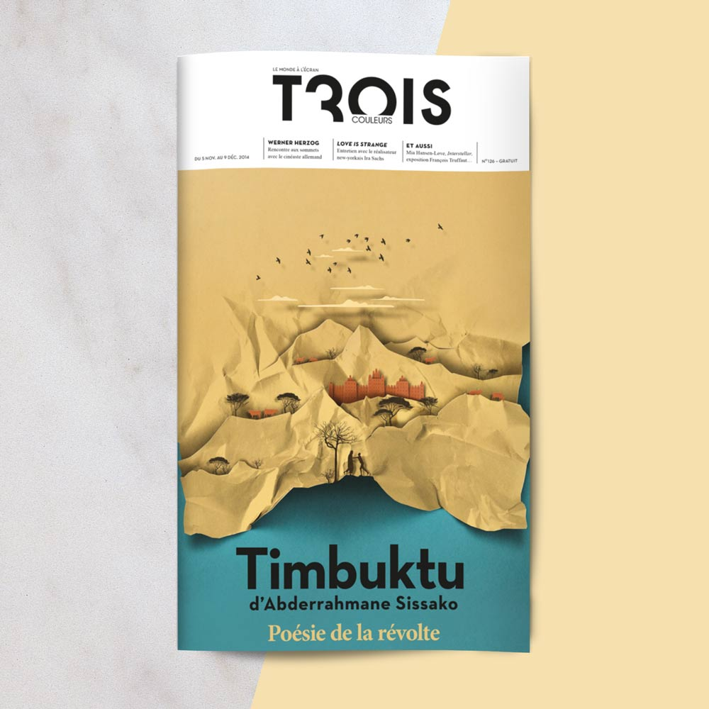 TC_TEMPLATE_COUV3.jpg