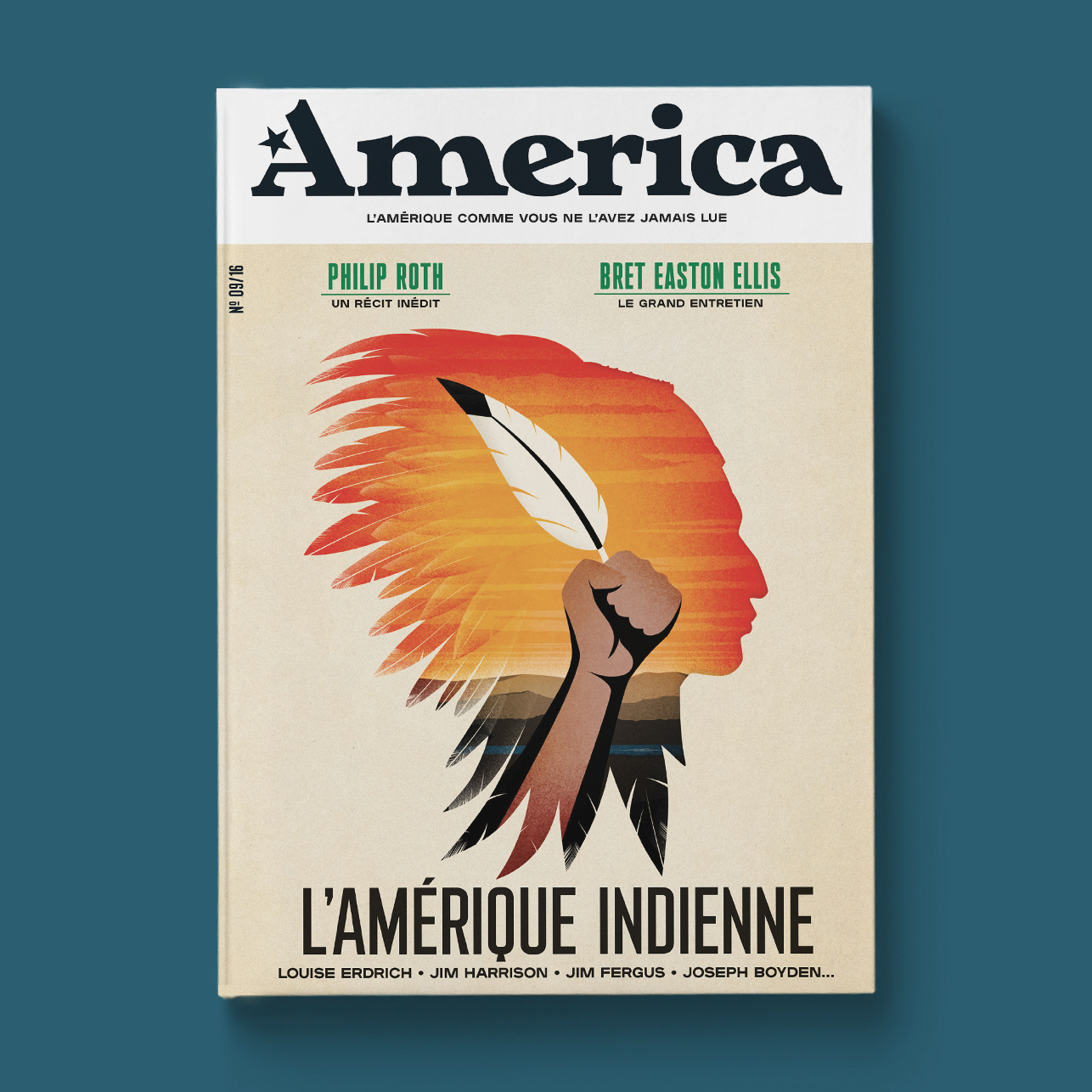 AMERICA_COVER9.jpg