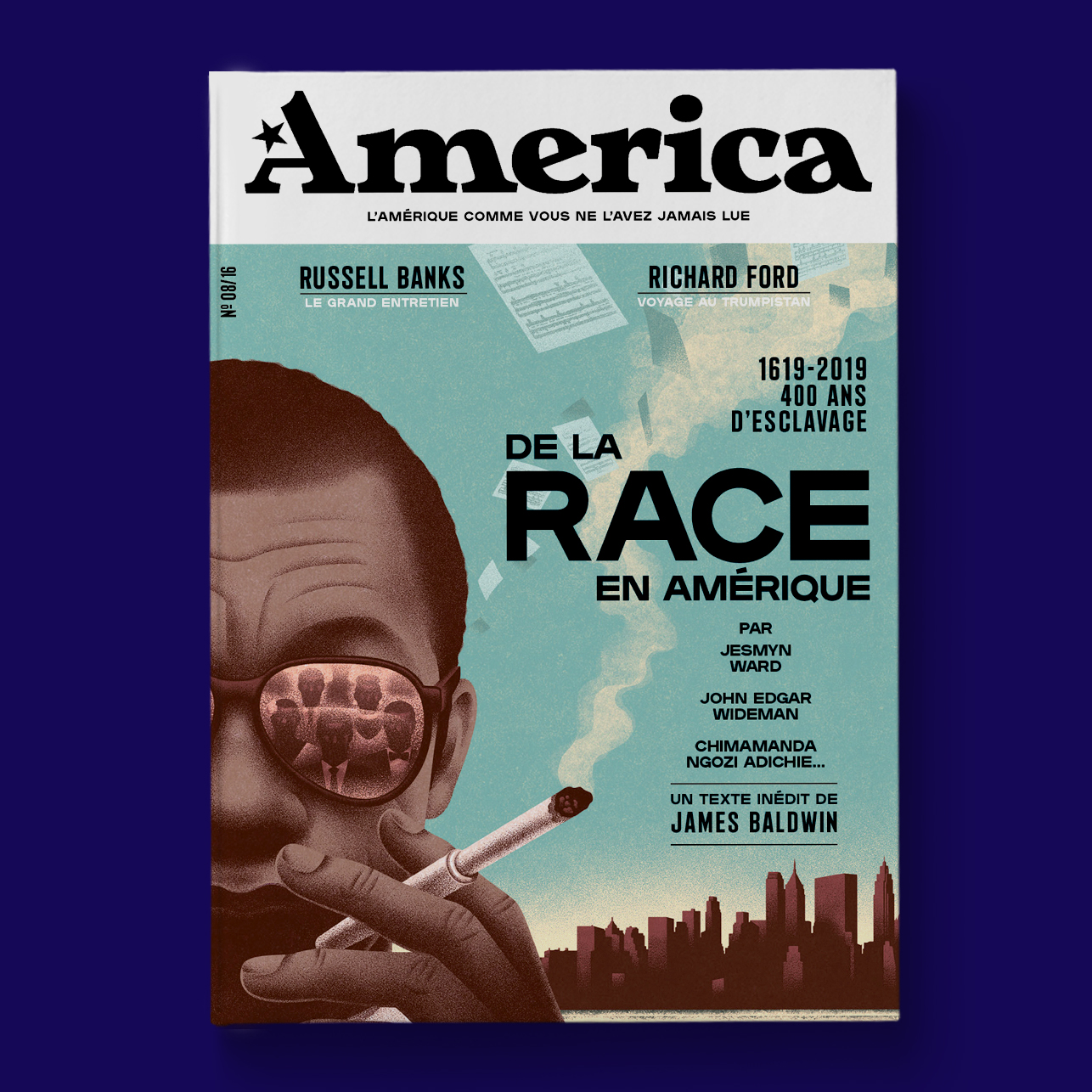 AMERICA_COVER8.jpg
