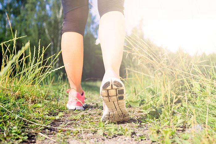 bigstock-Walking-Or-Running-Legs-In-For-78657386.jpg