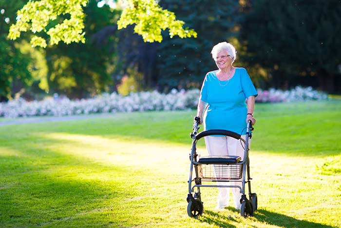 bigstock-Senior-Handicapped-Lady-With-A-86063582.jpg