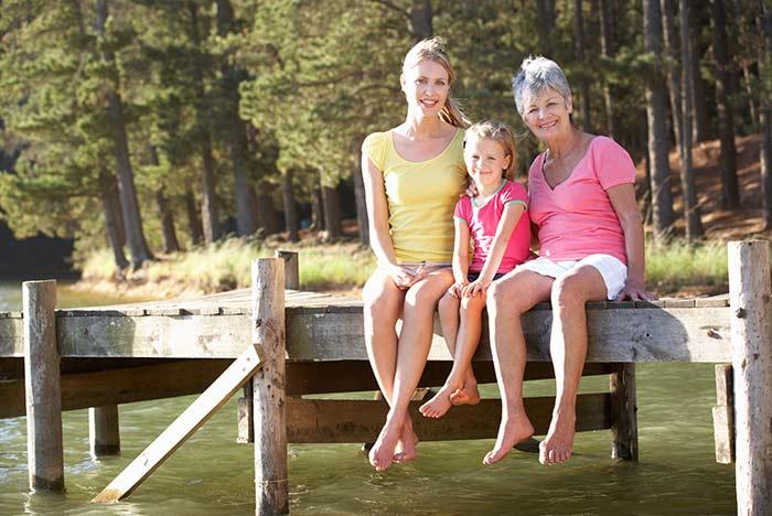 bigstock-Mother-daughter-and-grandmothe-23668787.jpg