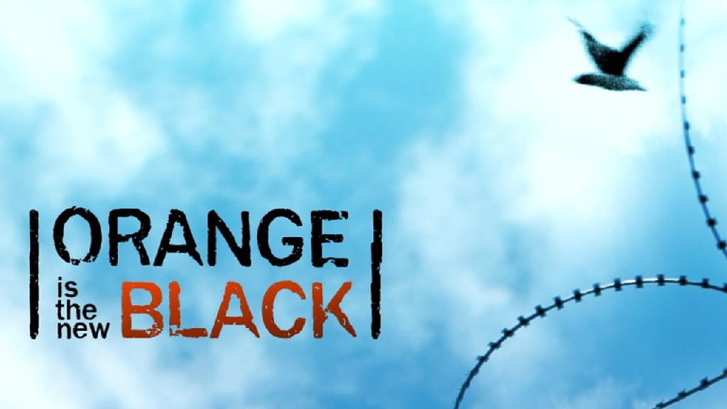 """Orange is the New Black , Season 2, Episode 8: """"Appropriately Sized Pots."""""""
