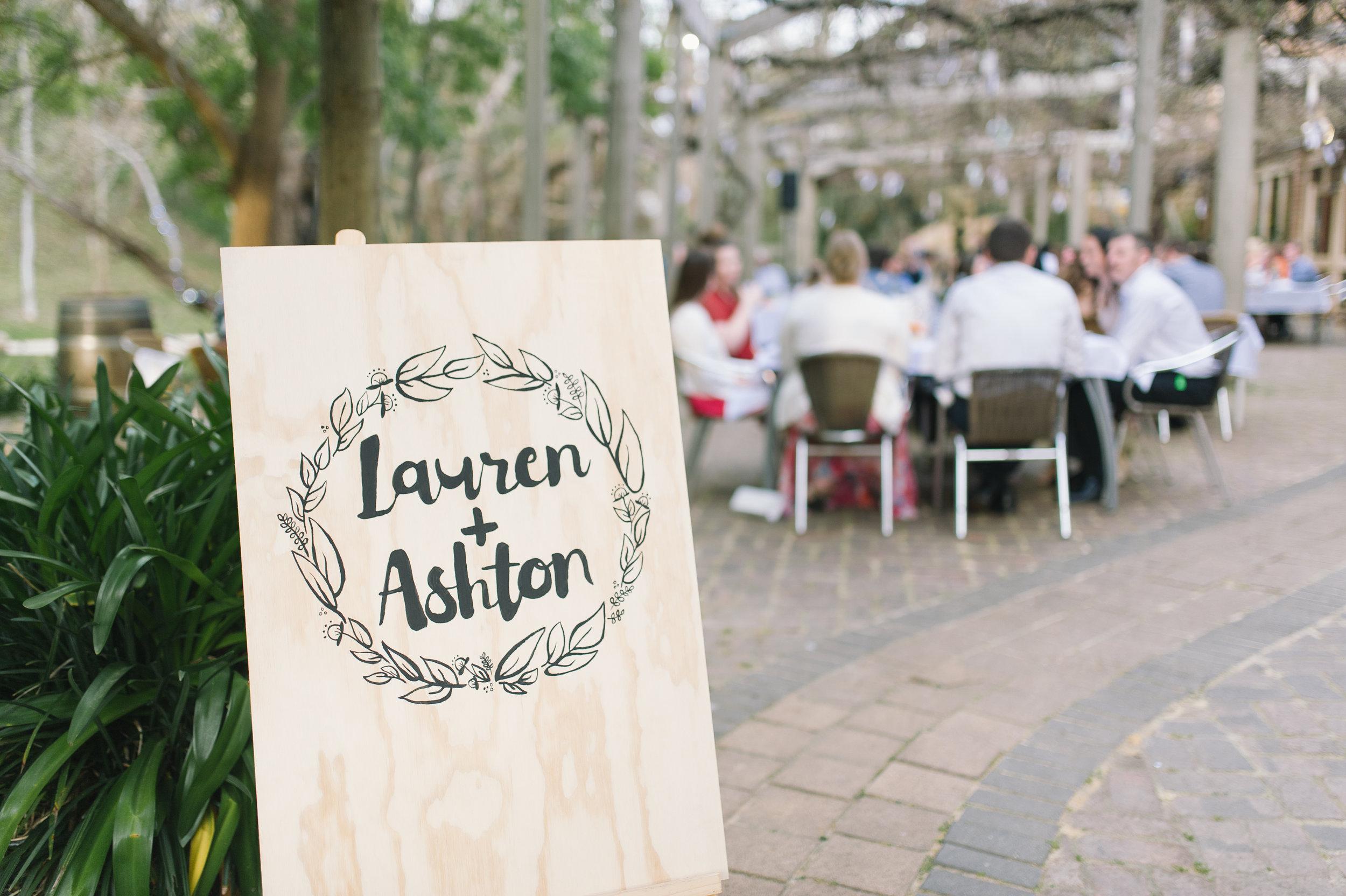 Lauren+AshtonWedding-336.jpg