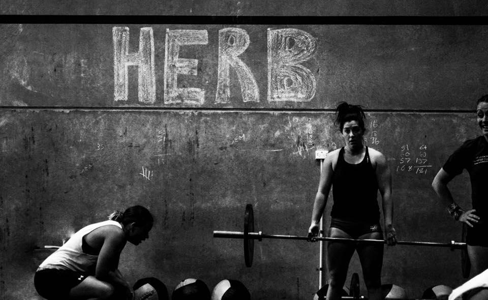 PREPARE FOR HERB 2.0