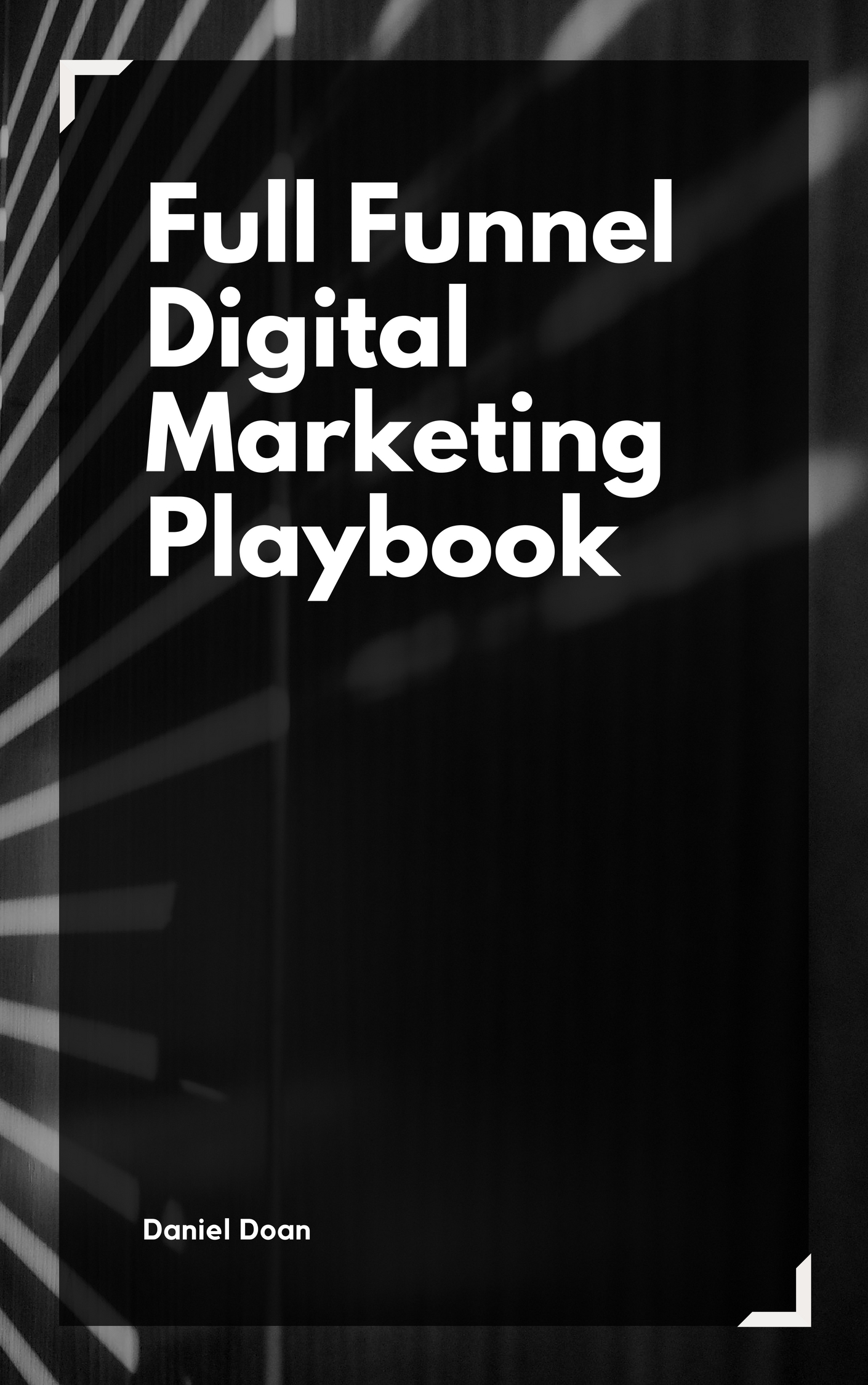 Full Funnel Growth Marketing Playbook.jpg