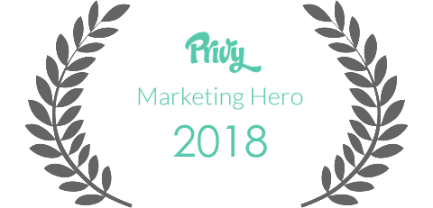marketing_hero.png