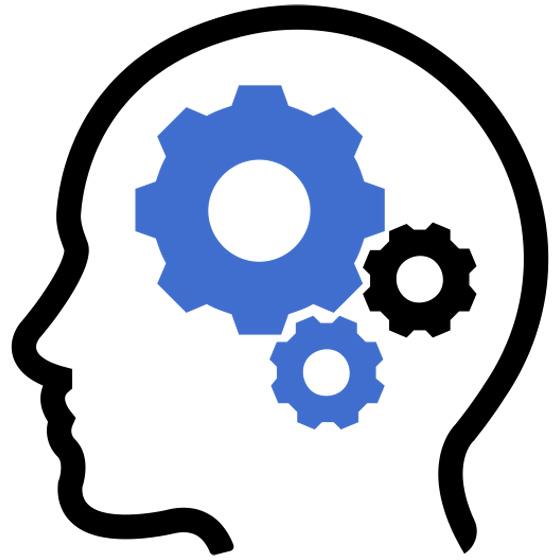 BrainGears_icon.jpg