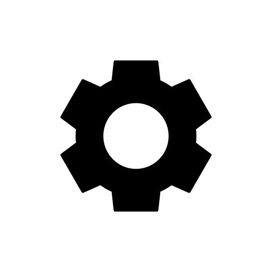 gear1.jpg