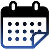 CMO+Icons3.jpg
