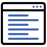 CMO Icons - copy.jpg