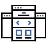 CMO Icons - landing.jpg