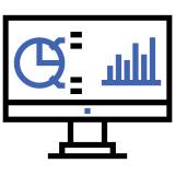 CMO Icons - marketing.jpg