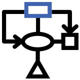 CMO Icons - funnel.jpg
