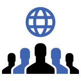 CMO Icons - comm.jpg