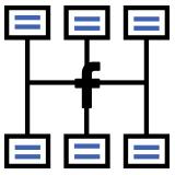 CMO Icons - fb.jpg