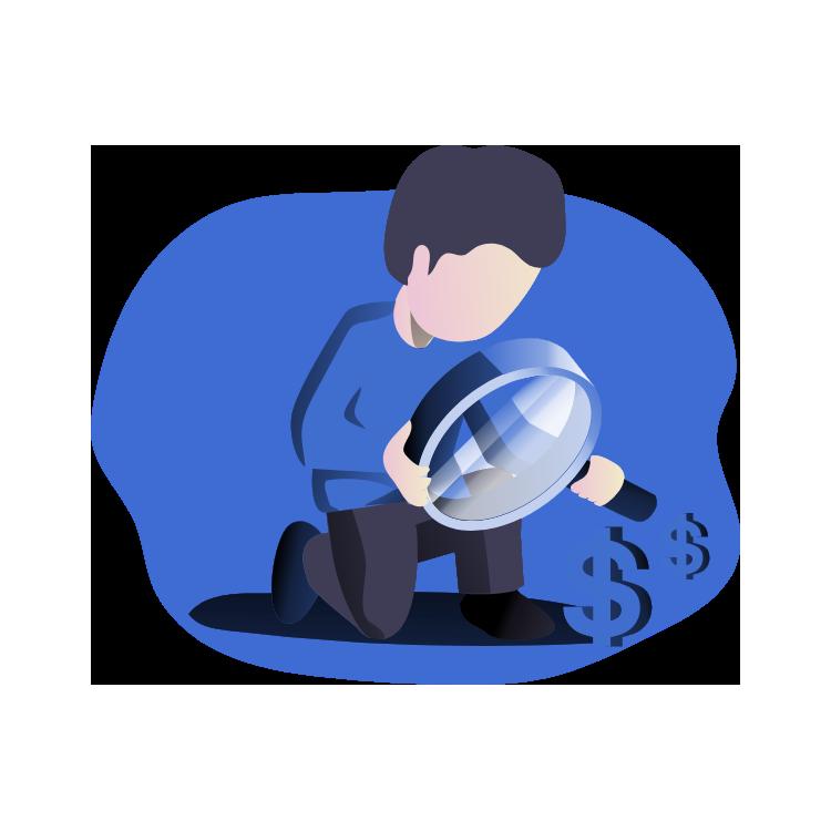 analyze_finance.png