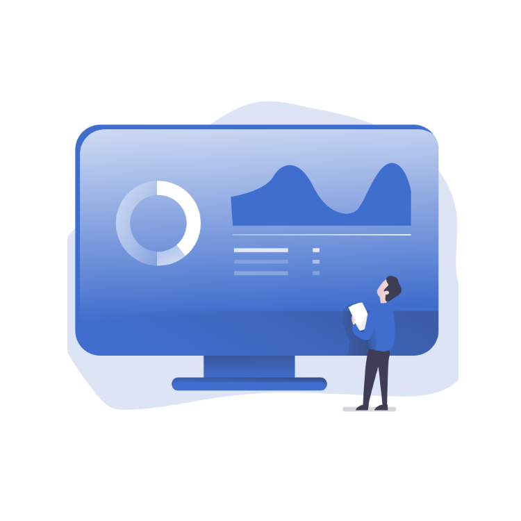 analyze_data.png