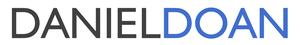 dd_logo_minimal.png