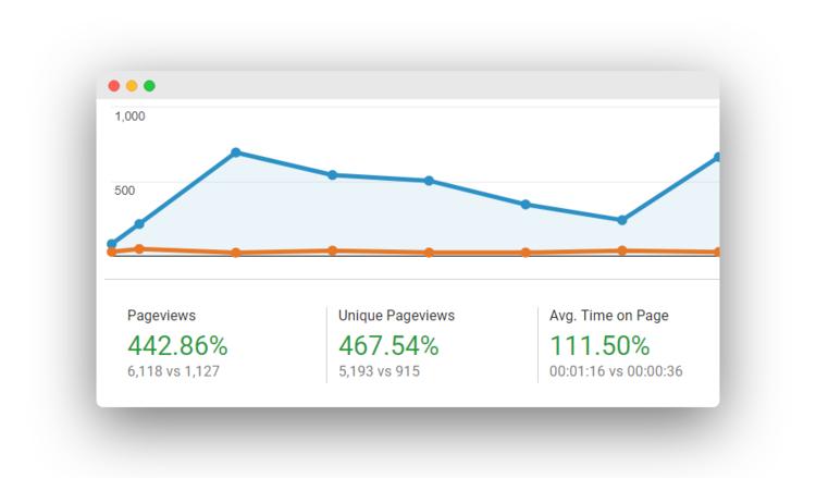 google_analytics.png