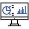 CMO+Icons+-+marketing.jpg