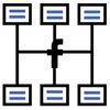 CMO+Icons+-+fb.jpg