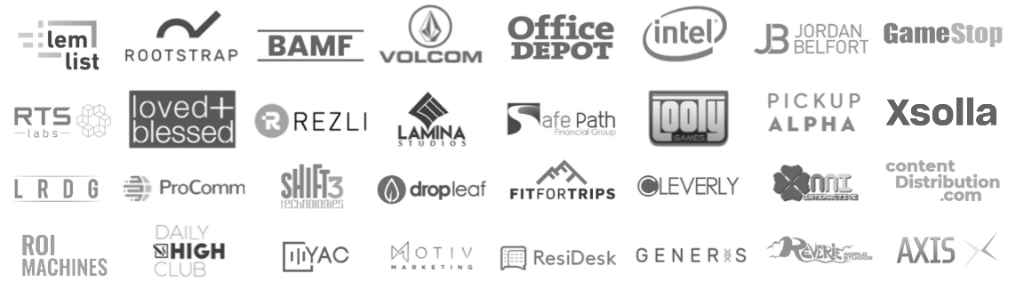 client-logos.png