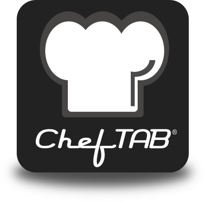 ChefTab    Automation for Any Kitchen — Select Electronics