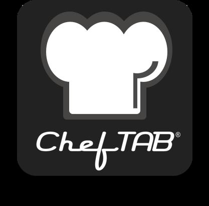 cheftab_download