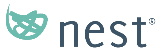 nest_logo_tranparent.png