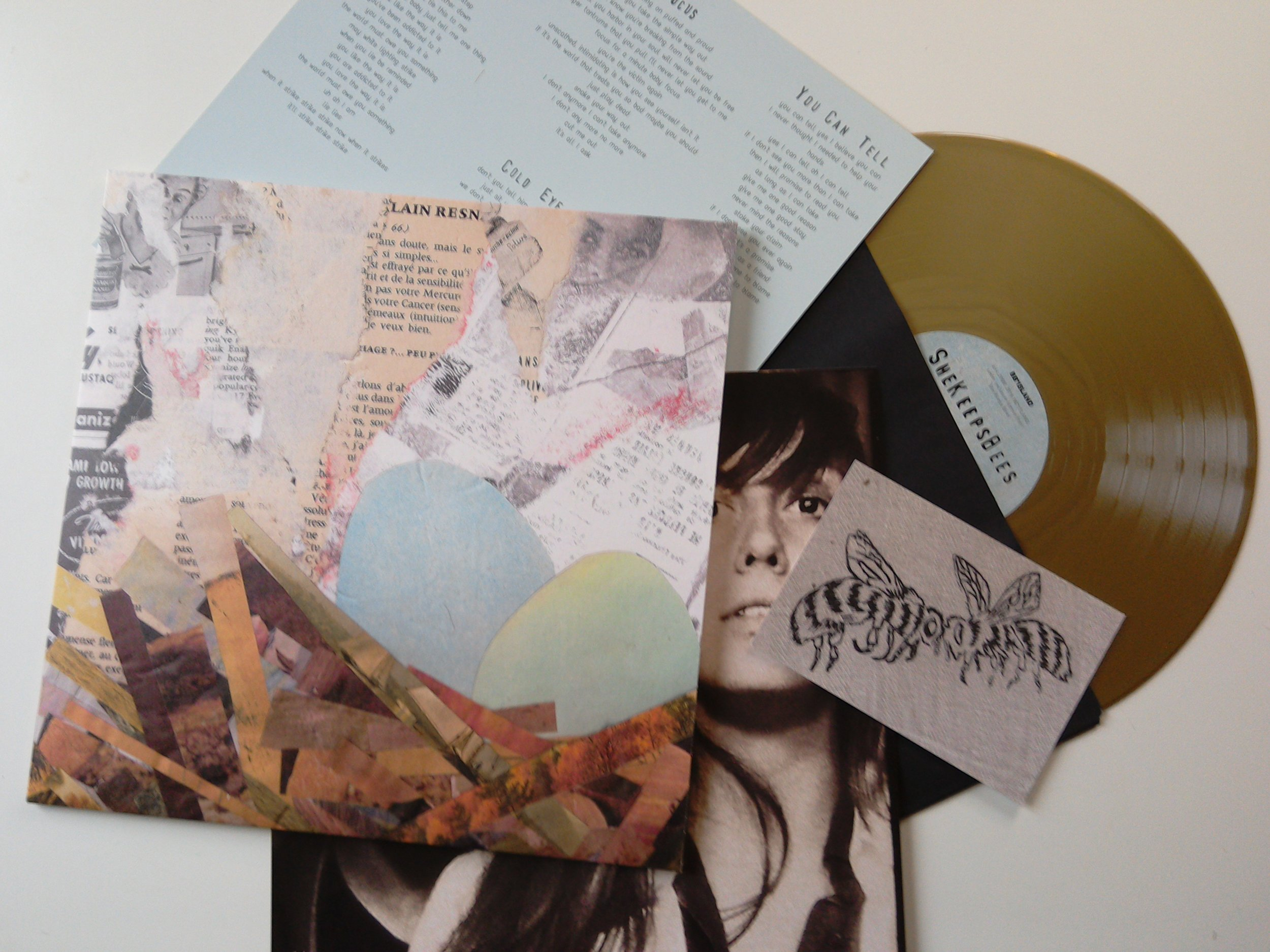 shekeepsbees-nests-limited-edition-vinyl-packshot