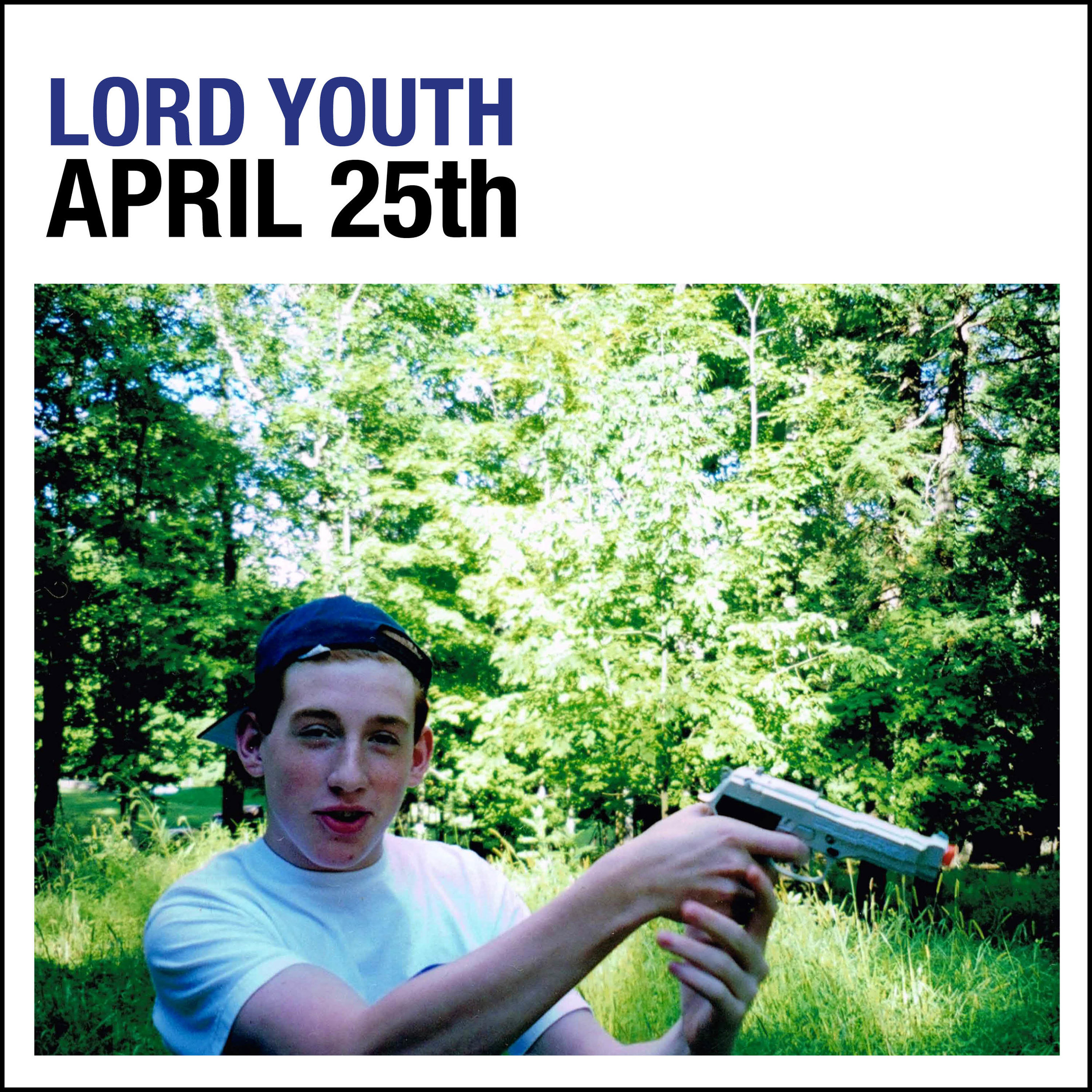 Lord Youth April 25th single cover.jpg