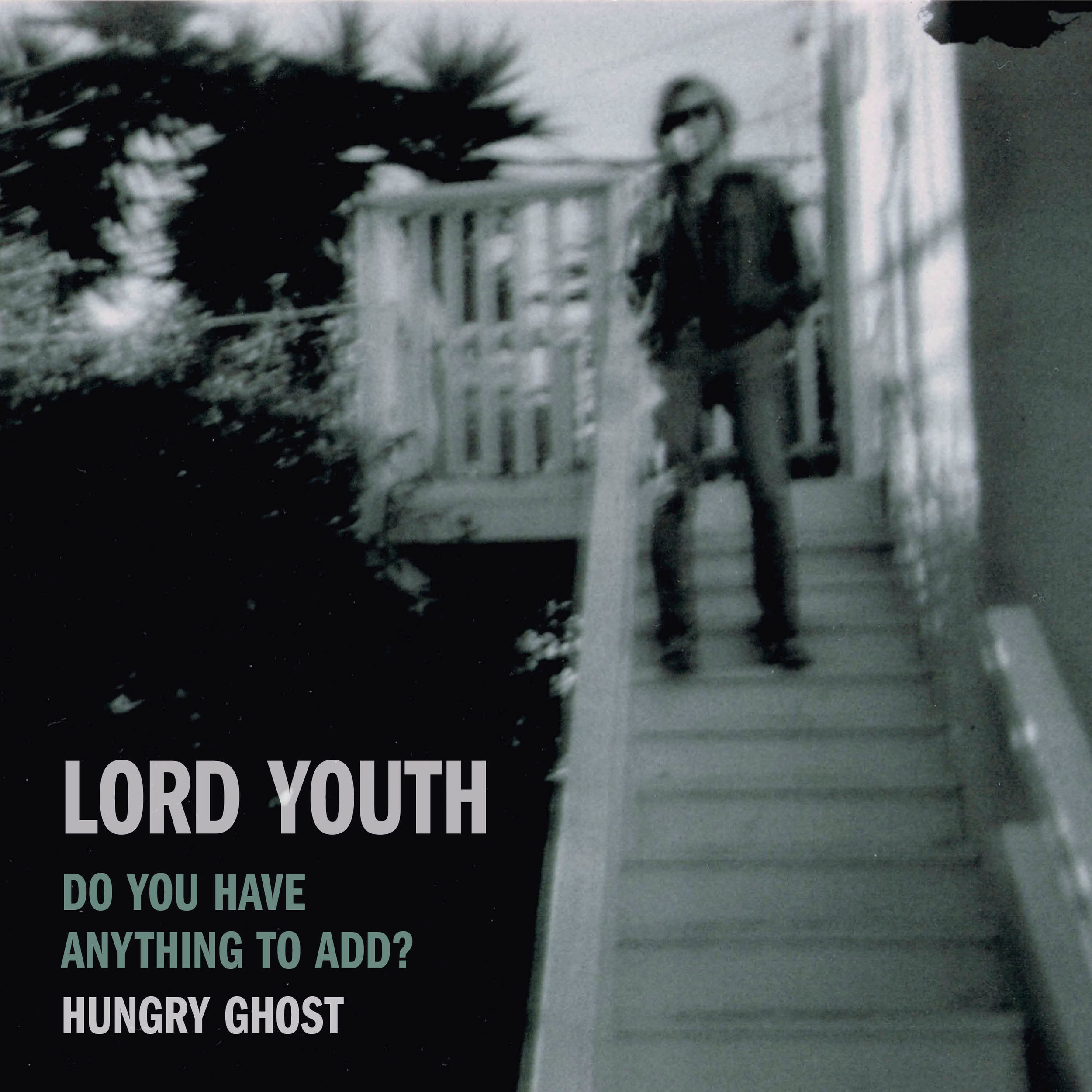 cover_BBI0308_LORD YOUTH_Do You Have Anything To Add.jpg