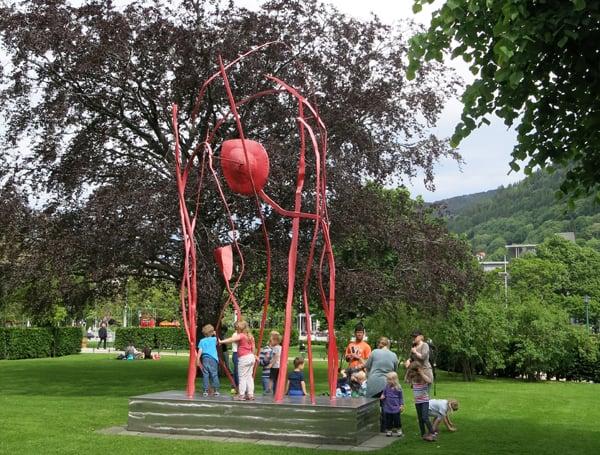 Norsk Kulturskoleråd, Ungdommens kulturmønstring, Den kulturelle skolesekken og Nasjonalt senter for kunst og kultur i opplæringen vil jobbe sammen for å gi barn og unge best mulig tilbud av kunst og kultur.