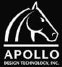 Apollo-Logo.jpg