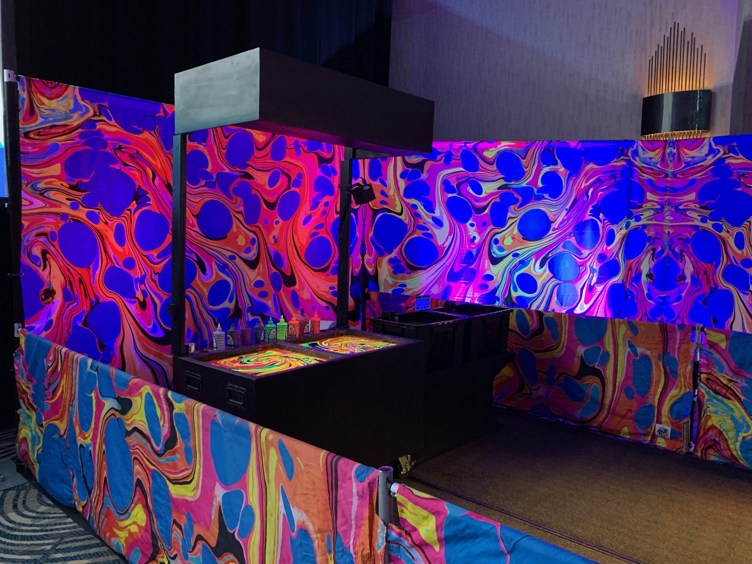 BLVisuals Body Marbling Booth Indoor 1.jpg