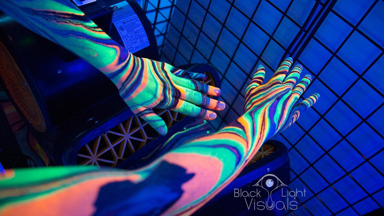 BLVisuals-Fluorescent-Body-Marbling.jpg