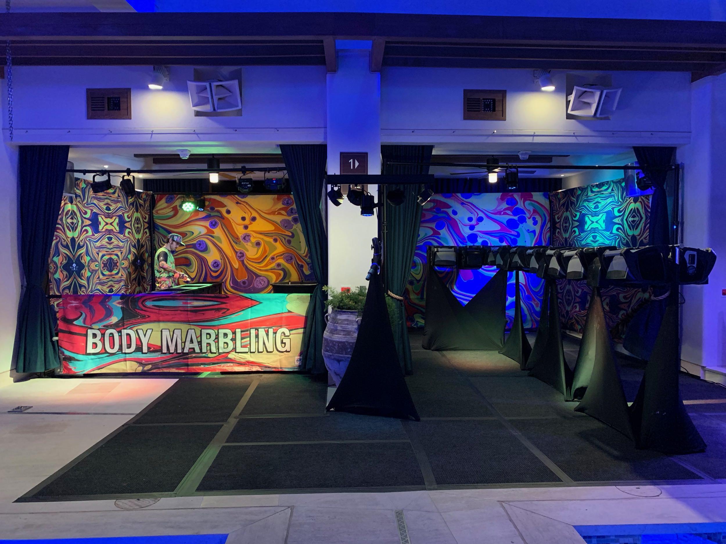 BLVisuals Body Marbling Booth Cabana 1.jpg