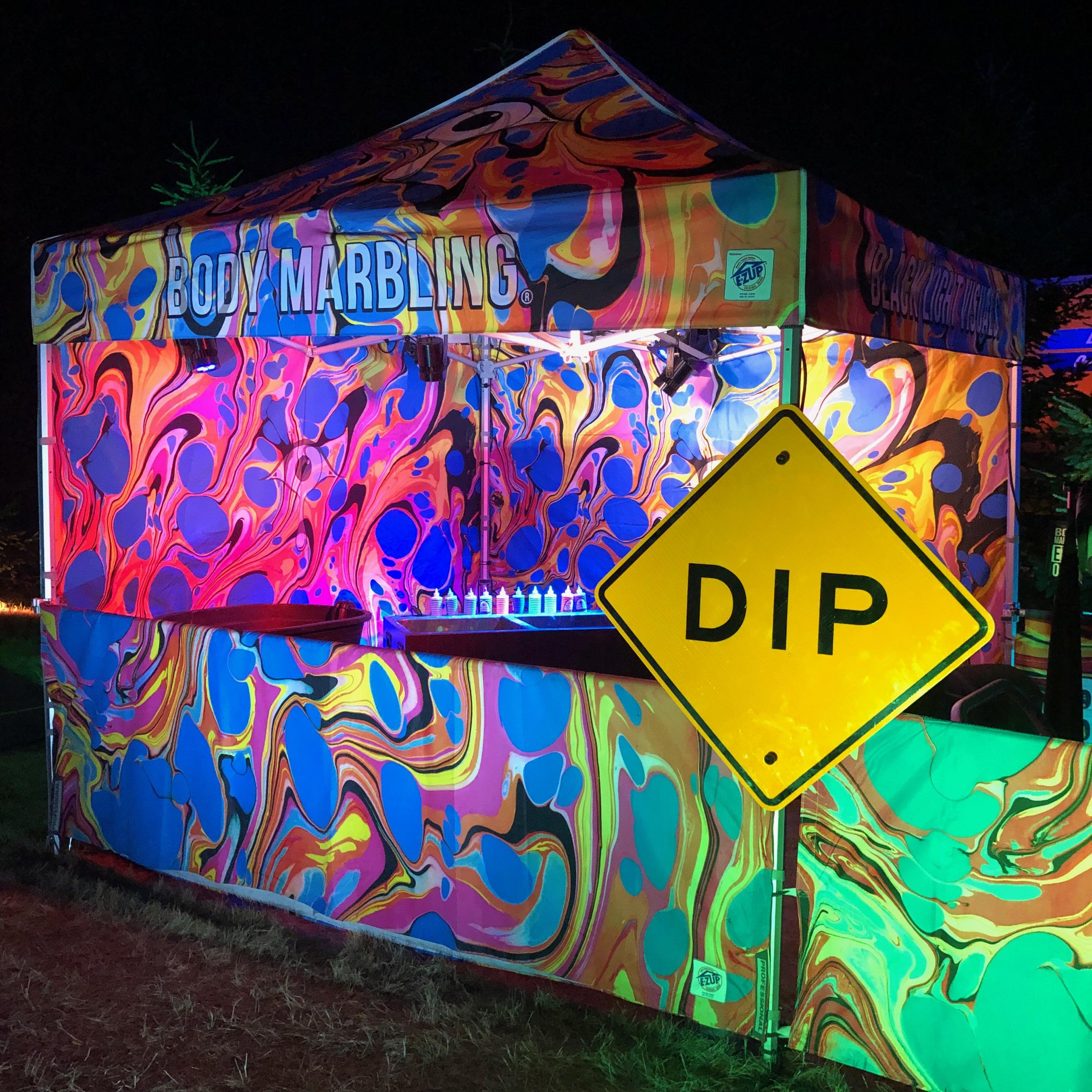 Body Marbling BLVisuals Dip Booth - 1.jpg