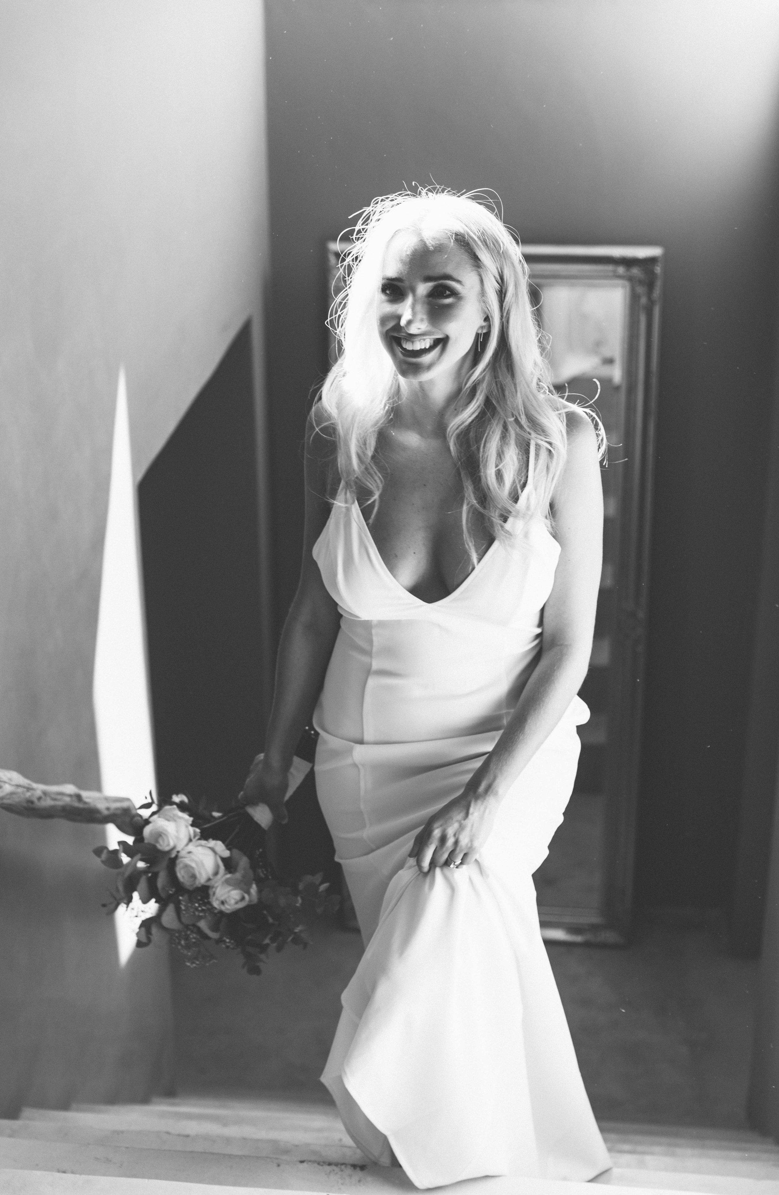 Mia & Joe Wedding-114.jpg