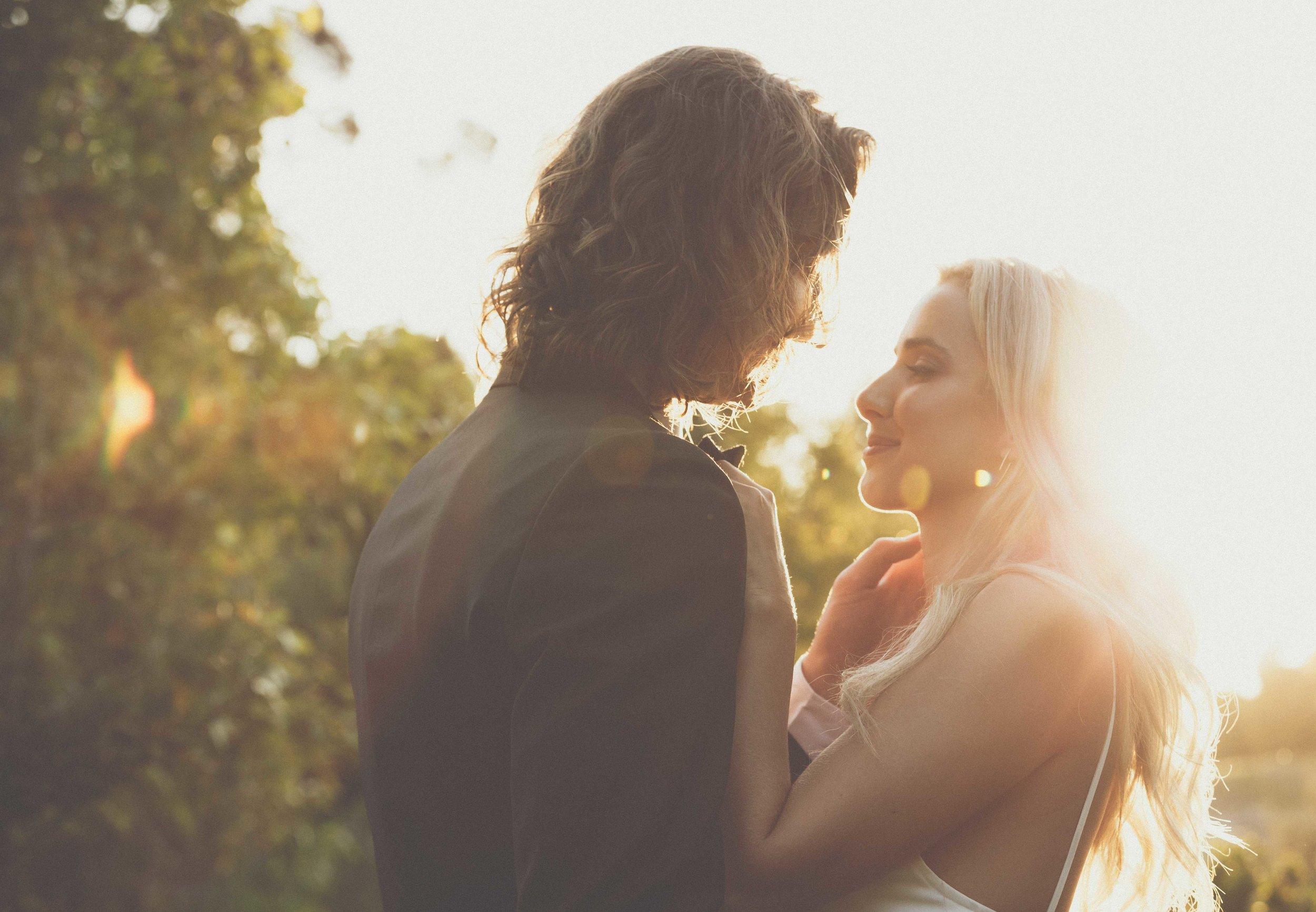 Mia & Joe Wedding-298.jpg