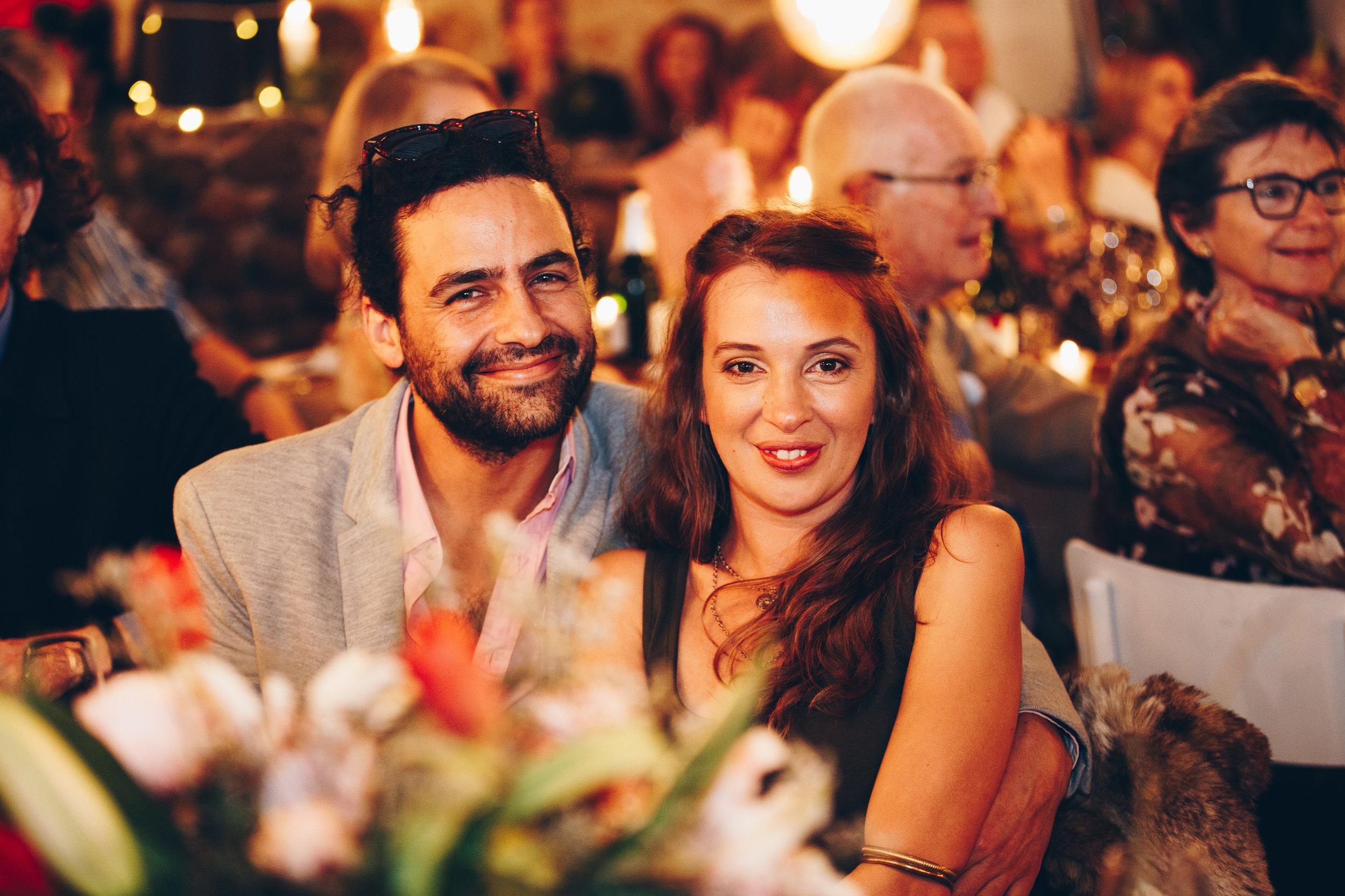Brett & Jani All-510.jpg