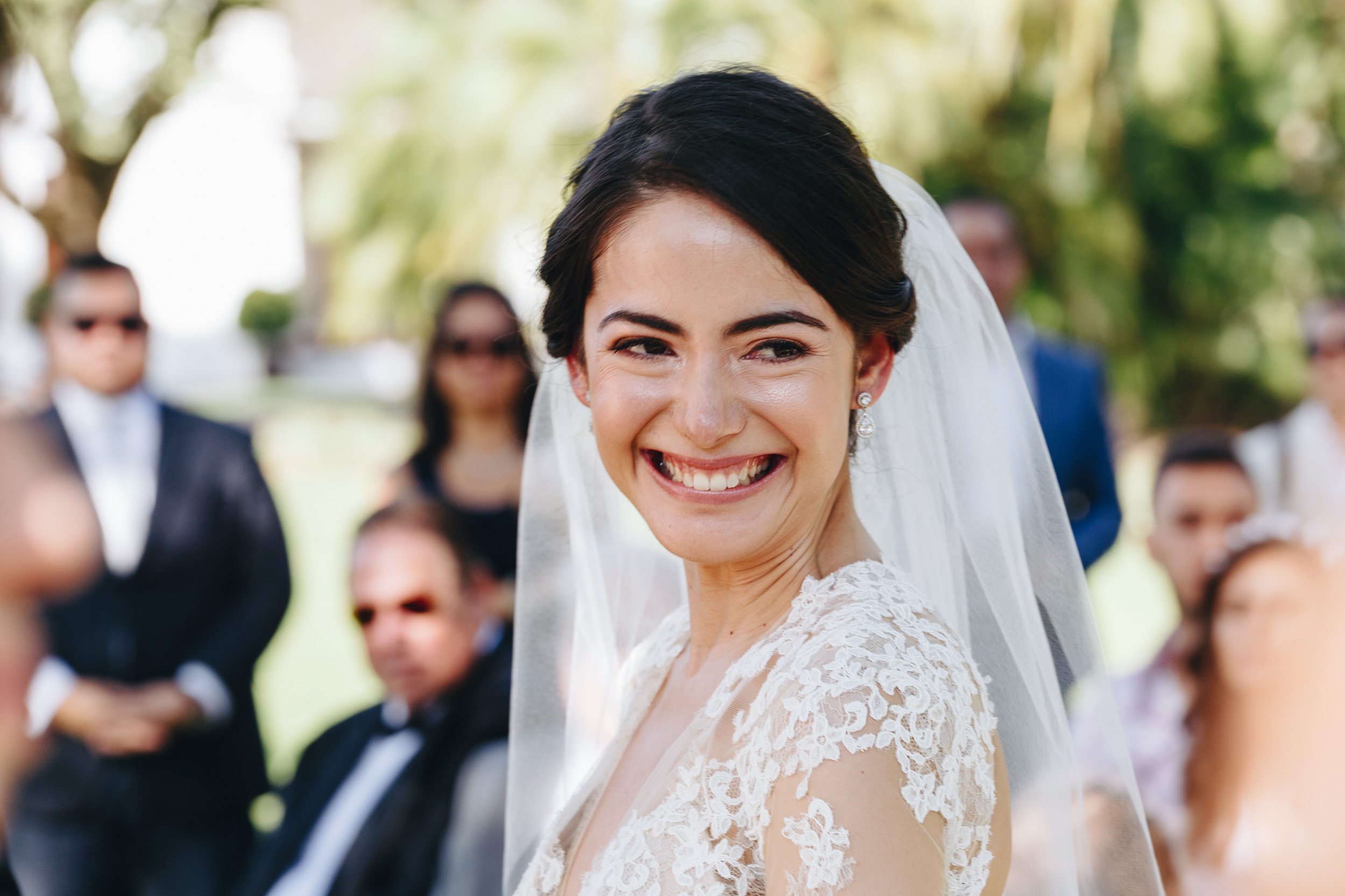 Jenny-Rockett-John-Scranton-Cape-Town-Wedding-Photographer-Andrea-Kellan-88.jpg