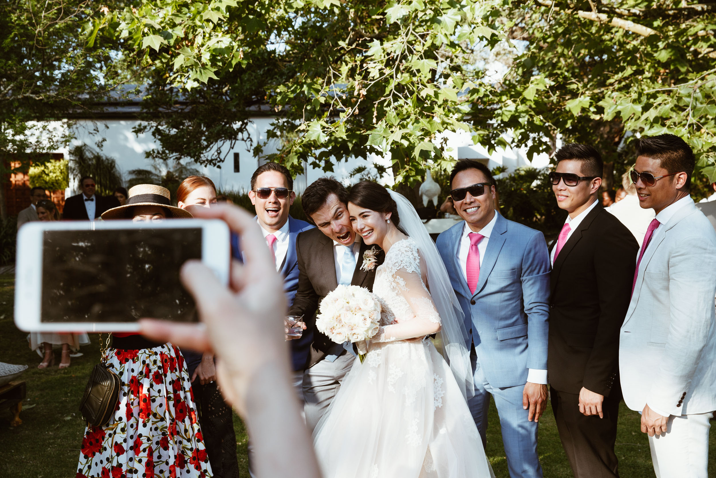 Jenny-Rockett-John-Scranton-Cape-Town-Wedding-Photographer-Andrea-Kellan-125.jpg