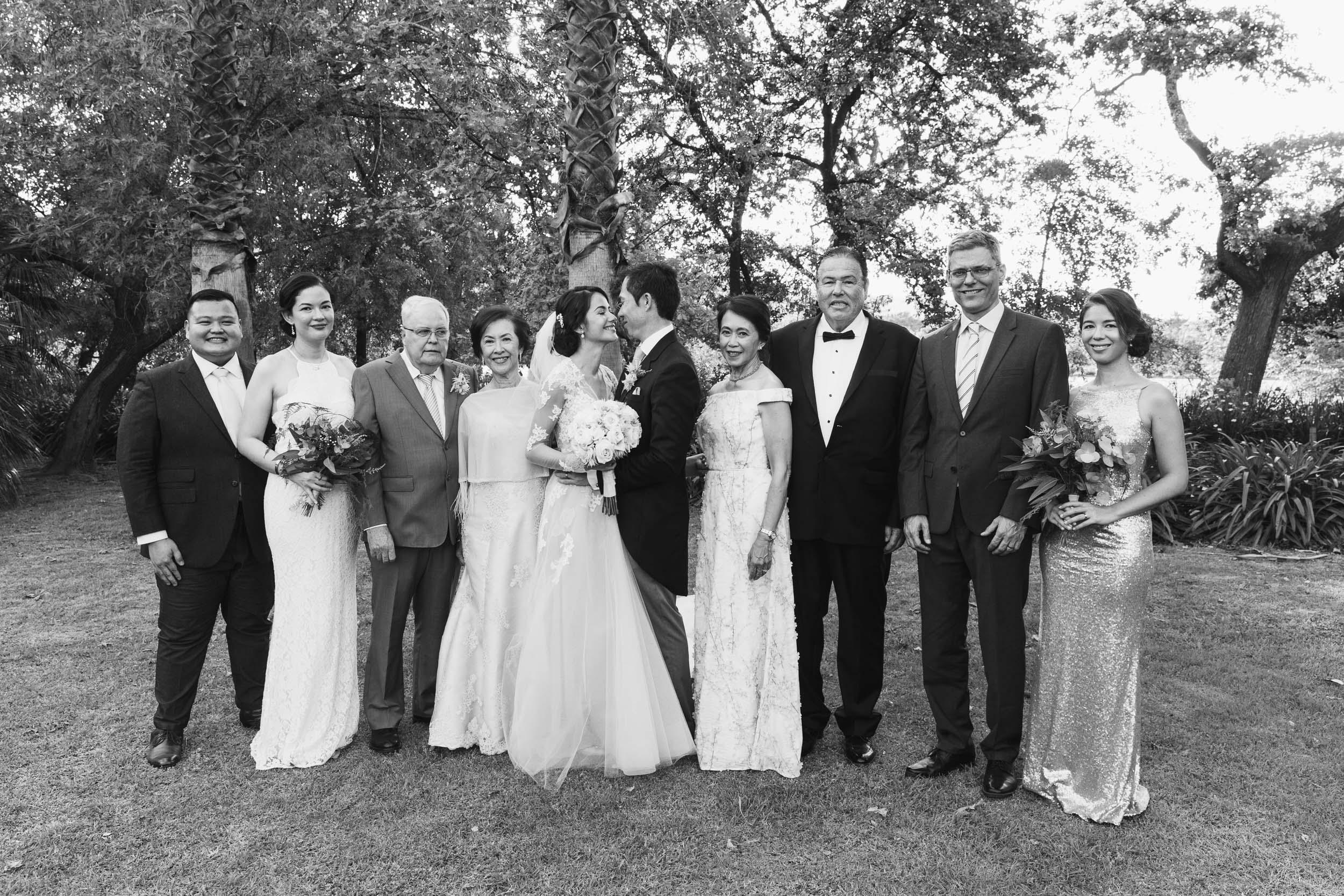 Jenny-Rockett-John-Scranton-Cape-Town-Wedding-Photographer-Andrea-Kellan-135.jpg