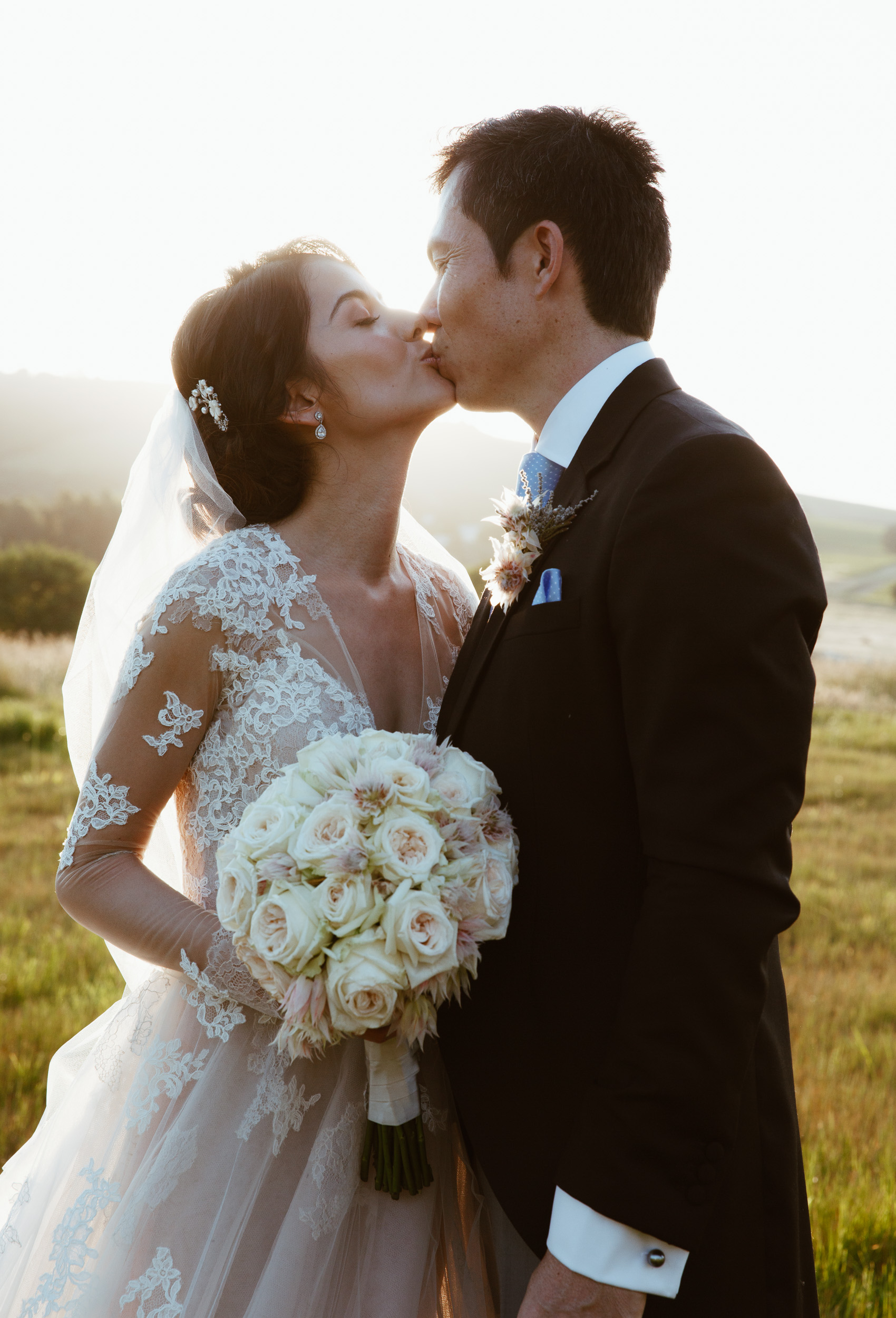Jenny-Rockett-John-Scranton-Cape-Town-Wedding-Photographer-Andrea-Kellan-150.jpg