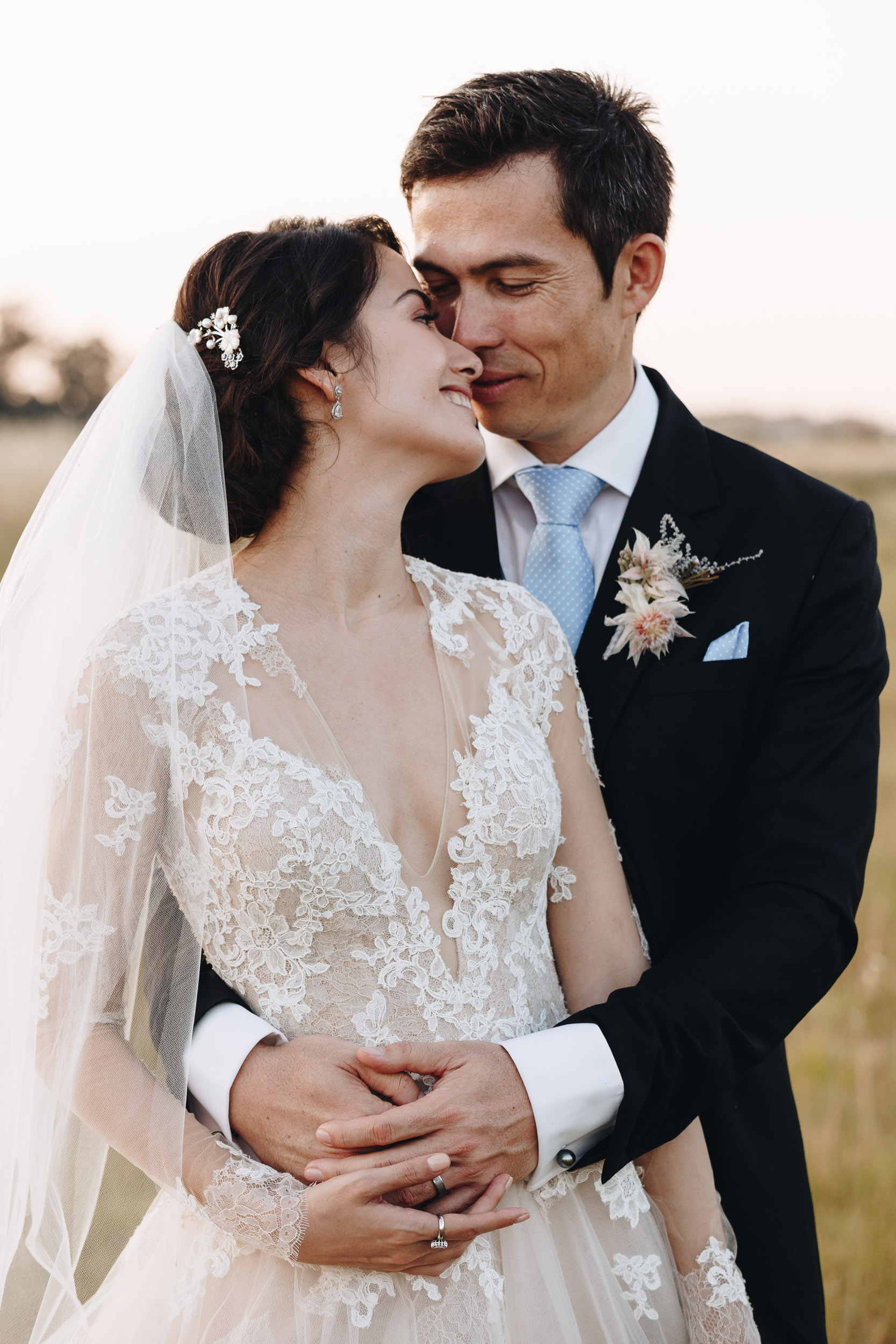 Jenny-Rockett-John-Scranton-Cape-Town-Wedding-Photographer-Andrea-Kellan-175.jpg