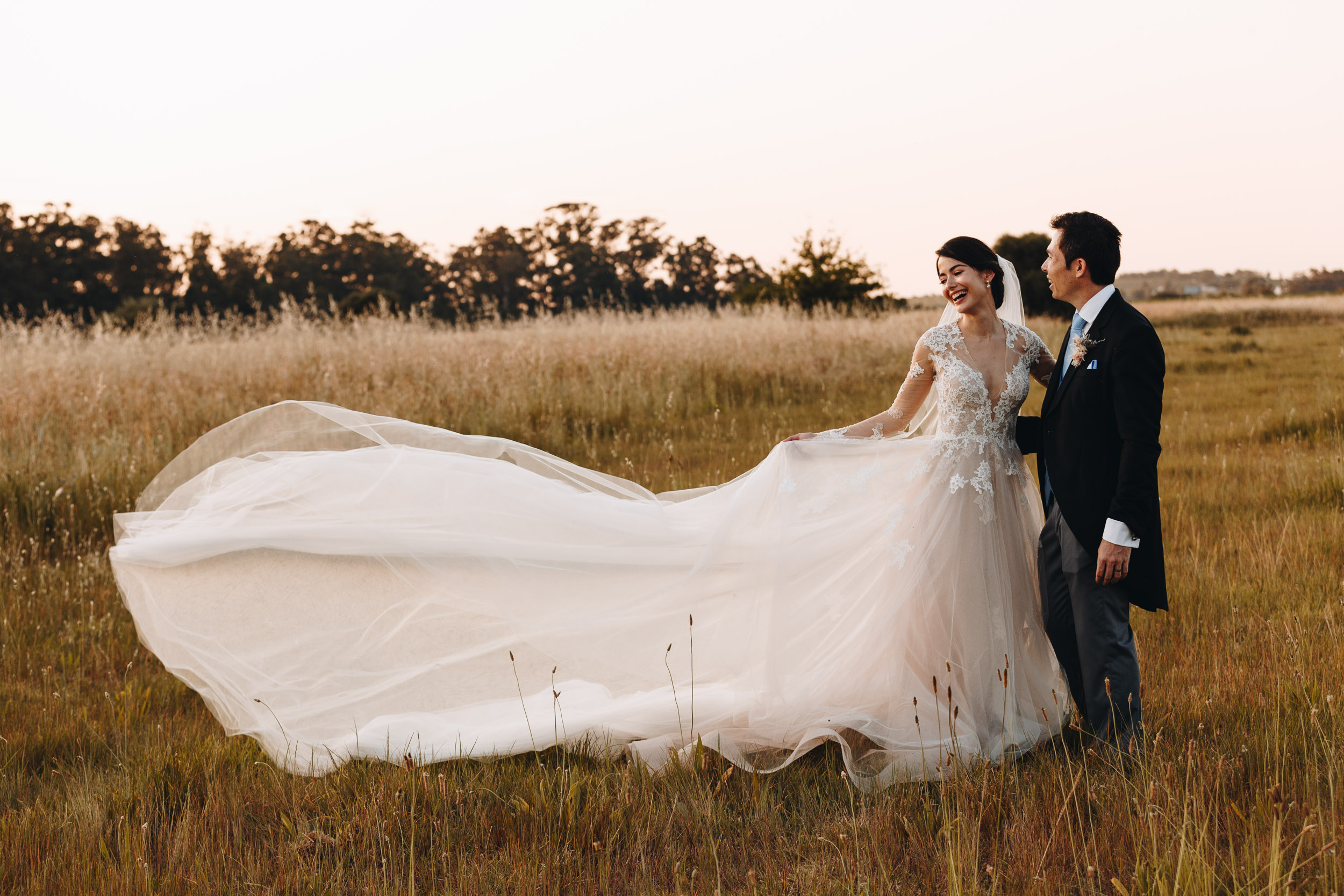 Jenny-Rockett-John-Scranton-Cape-Town-Wedding-Photographer-Andrea-Kellan-177.jpg