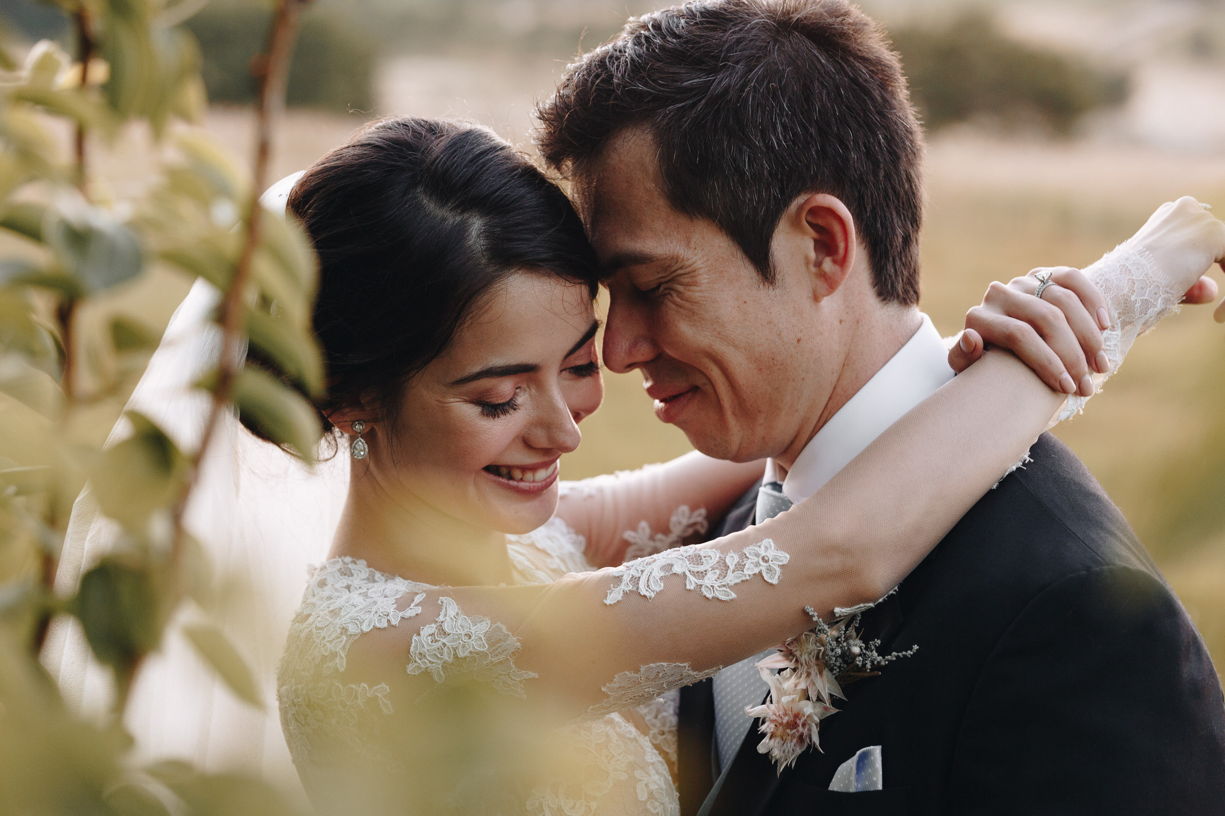Jenny-Rockett-John-Scranton-Cape-Town-Wedding-Photographer-Andrea-Kellan-185.jpg