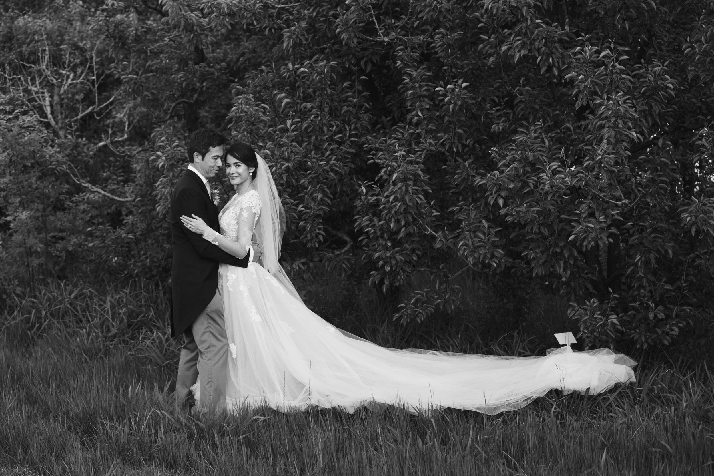 Jenny-Rockett-John-Scranton-Cape-Town-Wedding-Photographer-Andrea-Kellan-188.jpg